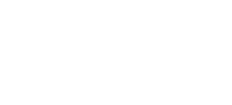 Heathers-Logo-white